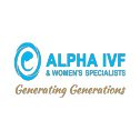ALPHA IVF & WOMENS SPECIALISTS