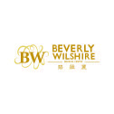 Beverly Wilshire Medical