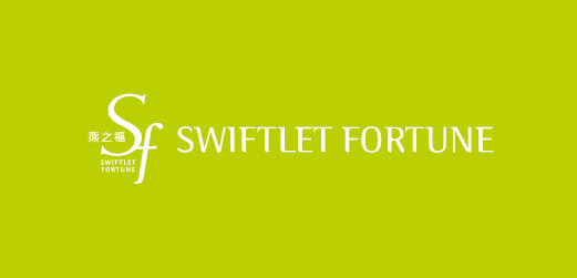Swiftlet Fortune